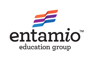 Entamio Education Group